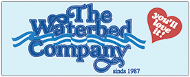 The Waterbed Company