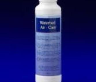 Luchtbelremmer /Air Care 250 ml