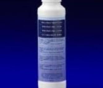 Vinyl crème 250ml
